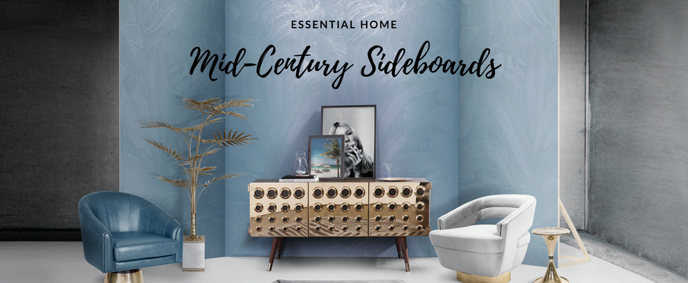 What You Didn't Know About Essential Home's Mid-Century Sideboards mid-century sideboards What You Didn't Know About Essential Home's Mid-Century Sideboards What You Didn   t Know About Essential Home   s Mid Century Sideboards feat 2 994x410