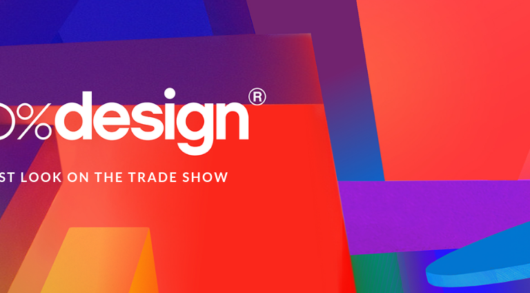 100% Design- A Glimpse on the First Day of the London Trade Show_feat london trade show 100% Design: A Glimpse of the First Day of the London Trade Show 100 Design A Glimpse on the First Day of the London Trade Show feat 768x425