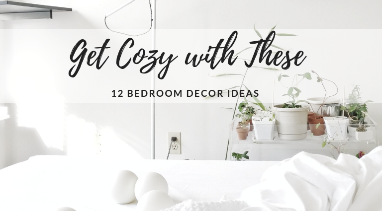 12 Cozy Bedroom Ideas that Guess Next Year's Color Trends_1 cozy bedroom ideas 12 Cozy Bedroom Ideas that Guess Next Year's Color Trends 12 Cozy Bedroom Ideas that Guess Next Years Color Trends feat 768x425
