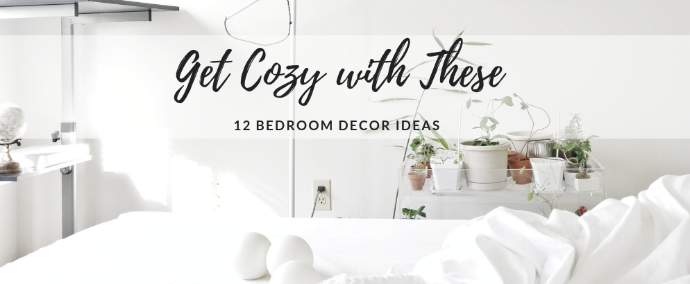 12 Cozy Bedroom Ideas that Guess Next Year's Color Trends_1 cozy bedroom ideas 12 Cozy Bedroom Ideas that Guess Next Year's Color Trends 12 Cozy Bedroom Ideas that Guess Next Years Color Trends feat 994x410