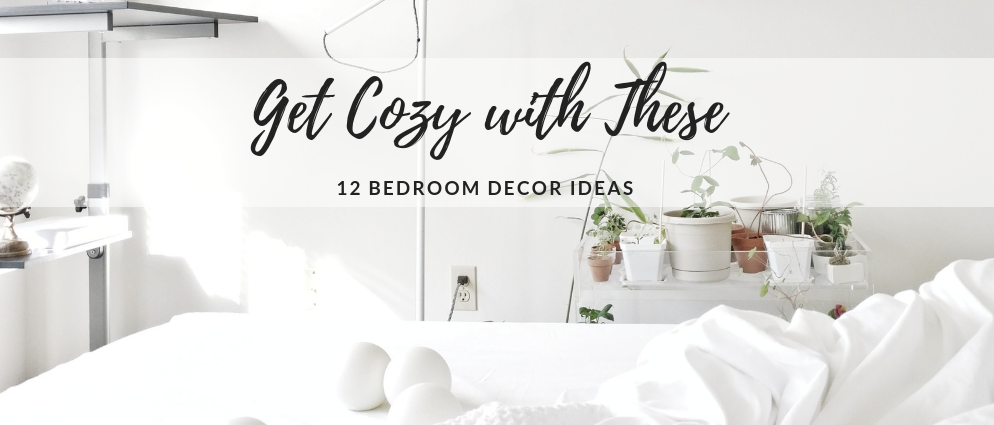 12 Cozy Bedroom Ideas That Guess Next Year S Color Trends
