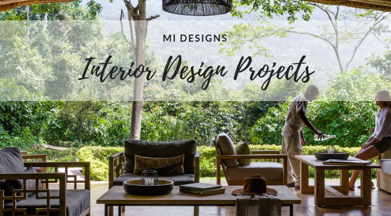 5 Interior Design Projects by Mi Designs We Can't Get Enough Of_5-2