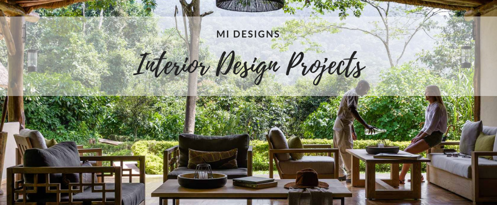 5 Interior Design Projects by Mi Designs We Can't Get Enough Of_5-2 interior design projects 5 Interior Design Projects by Mi Designs We Can't Get Enough Of 5 Interior Design Projects by Mi Designs We Cant Get Enough Of feat 994x410