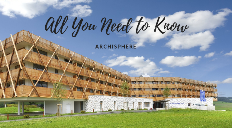 Archisphere's Hospitality Projects Are Yet Another Reason to Love Them_feat hospitality projects Archisphere's Hospitality Projects Are Yet Another Reason to Love Them Archispheres Hospitality Projects Are Yet Another Reason to Love Them feat 768x425