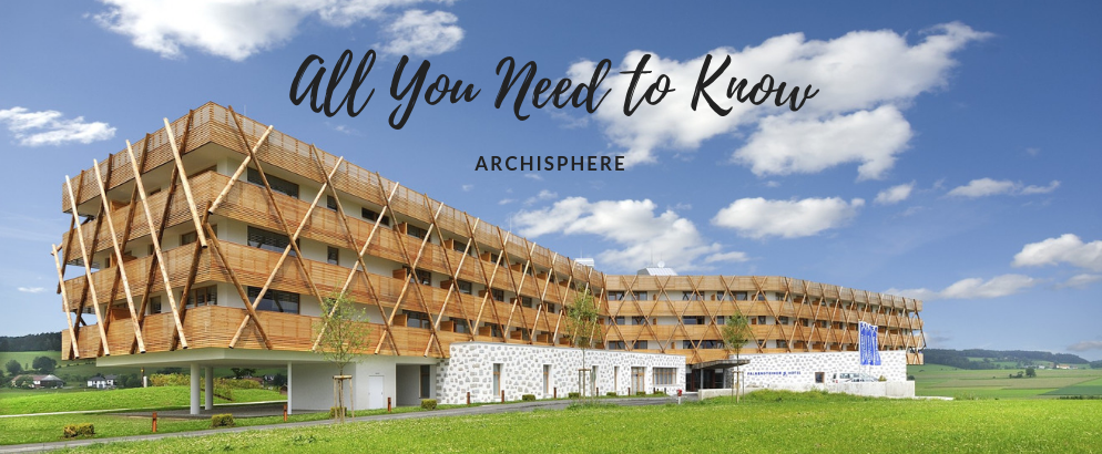Archisphere's Hospitality Projects Are Yet Another Reason to Love Them_feat hospitality projects Archisphere's Hospitality Projects Are Yet Another Reason to Love Them Archispheres Hospitality Projects Are Yet Another Reason to Love Them feat 994x410