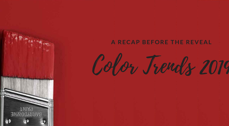 Color Trends 2019- A Recap Before the Big Reveal_6 color trends 2019 Color Trends 2019: A Recap Before the Big Reveal Color Trends 2019 A Recap Before the Big Reveal feat 768x425
