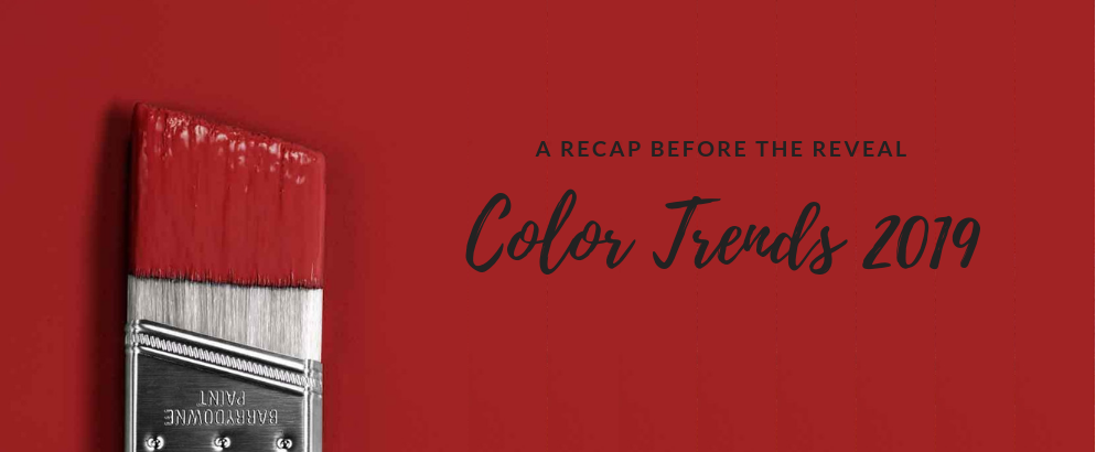 Color Trends 2019- A Recap Before the Big Reveal_6 color trends 2019 Color Trends 2019: A Recap Before the Big Reveal Color Trends 2019 A Recap Before the Big Reveal feat 994x410