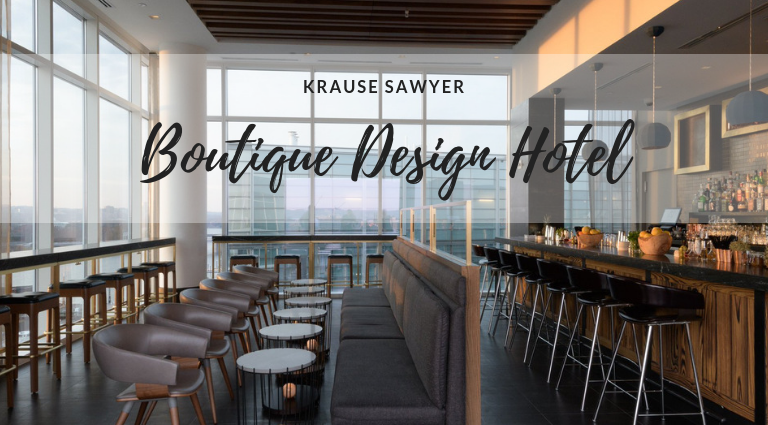 Krause Sawyer: What You Need to Know About the Boutique Design Studio boutique design studio Krause Sawyer: What You Need to Know About the Boutique Design Studio Krause Sawyer What You Need to Know About the Boutique Design Studio feat 768x425