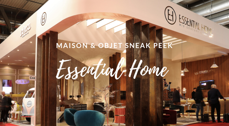 Maison & Objet- An Anticipated Sneak Peek at Essential Home's Stand_10 (1) Maison & Objet Maison & Objet: An Anticipated Sneak Peek at Essential Home's Stand Maison Objet An Anticipated Sneak Peek at Essential Homes Stand feat 768x425