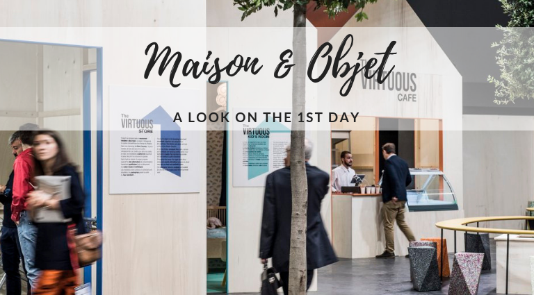 Maison et Objet September- A Quick Look on the First Day_feat Maison et Objet September Maison et Objet September: A Quick Look on the First Day Maison et Objet September A Quick Look on the First Day feat2 768x425