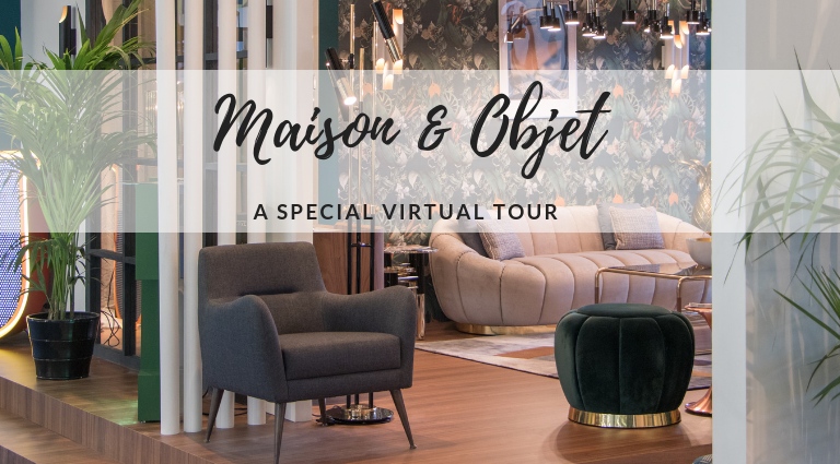 Maison et Objet September- A Virtual Tour with a Mid-Century Bliss_FEAT maison et objet september Maison et Objet September: A Virtual Tour with a Mid-Century Bliss Maison et Objet September A Virtual Tour with a Mid Century Bliss FEAT2 768x425