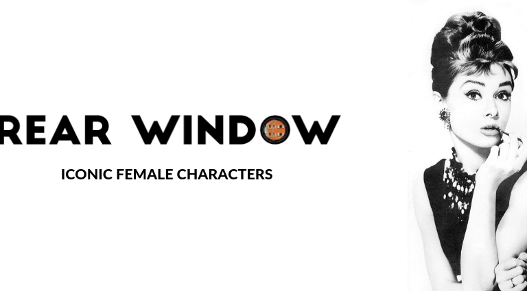 Rear Window- Iconic Female Characters that Defined the 20th Century_1 iconic female characters Rear Window: Iconic Female Characters that Defined the 20th Century Rear Window  Iconic Female Characters that Defined the 20th Century FEAT 768x425
