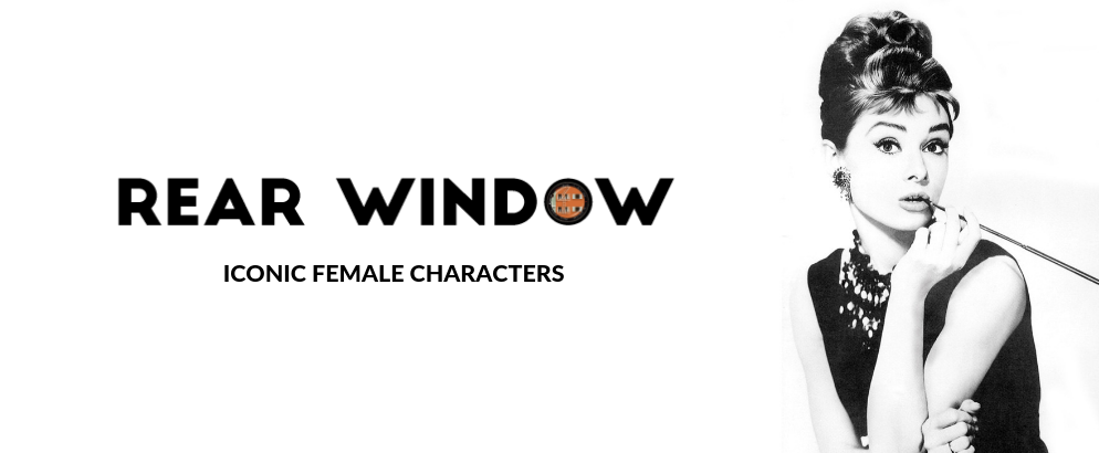 Rear Window- Iconic Female Characters that Defined the 20th Century_1 iconic female characters Rear Window: Iconic Female Characters that Defined the 20th Century Rear Window  Iconic Female Characters that Defined the 20th Century FEAT 994x410