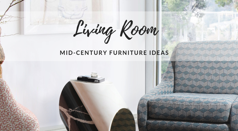 Unforgettable Ideas for Your Mid-Century Living Room Decor_7 mid-century living room Unforgettable Ideas for Your Mid-Century Living Room Decor Unforgettable Ideas for Your Mid Century Living Room Decor feat 768x425