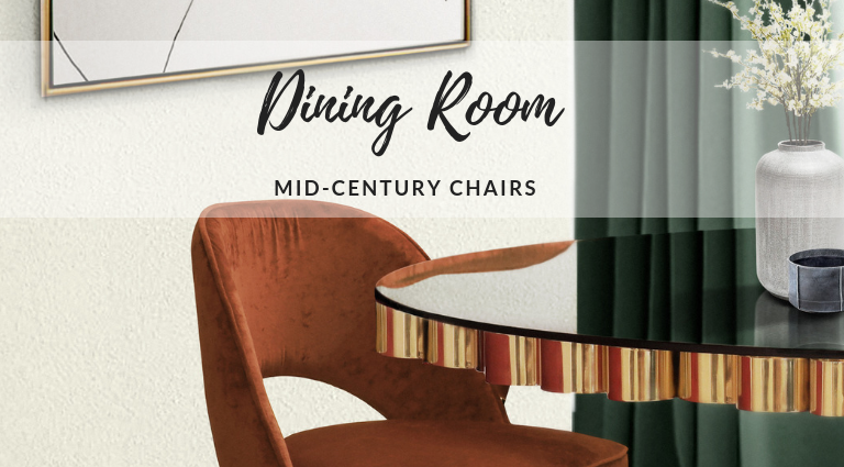 Upgrade Your Dining Room Decor w/ These Mid-Century Dining Chairs mid-century dining chairs Upgrade Your Dining Room Decor w/ These Mid-Century Dining Chairs Upgrade Your Dining Room Decor w2F These Mid Century Dining Chairs FEAT 768x425