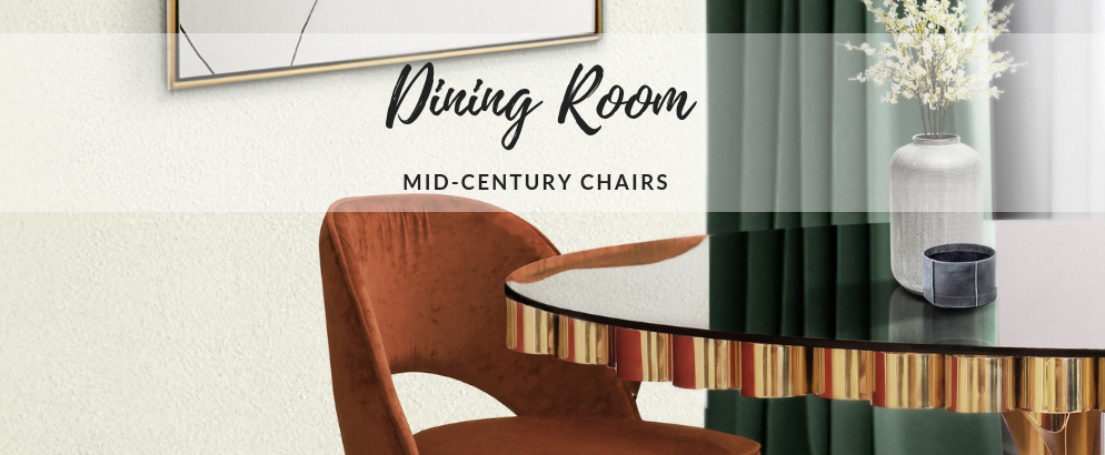 Upgrade Your Dining Room Decor w/ These Mid-Century Dining Chairs mid-century dining chairs Upgrade Your Dining Room Decor w/ These Mid-Century Dining Chairs Upgrade Your Dining Room Decor w2F These Mid Century Dining Chairs FEAT 994x410