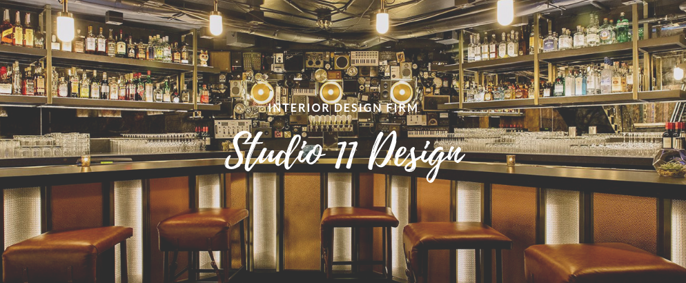 11 Projects by Studio 11 Design That Are A Must-See studio 11 design 11 Projects by Studio 11 Design That Are A Must-See 11 Projects by Studio 11 Design That Are A Must See feat 994x410