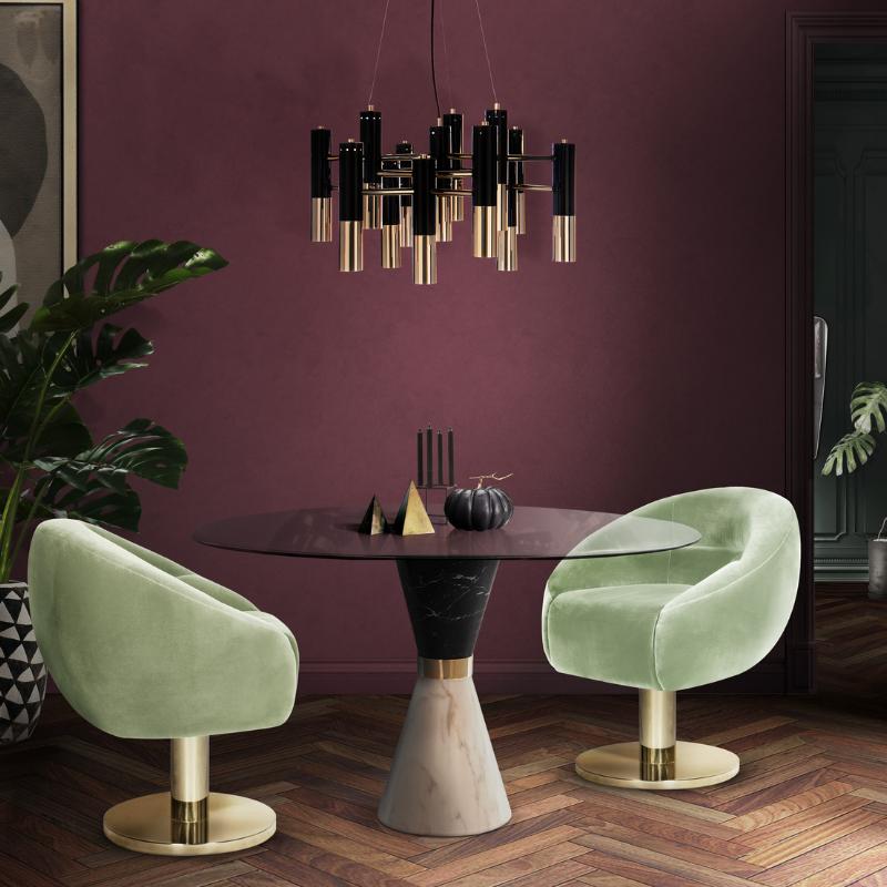 modern dining chairs 5 Modern Dining Chairs That Are A Dream To Sit On 8 Modern Dining Chairs That Are A Dream To Sit On 2