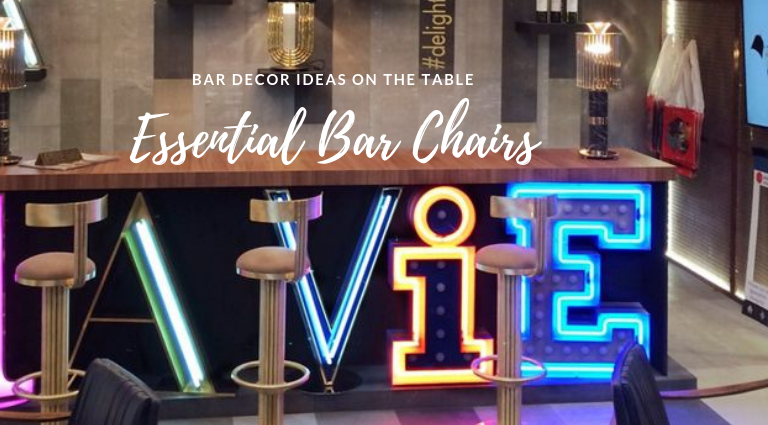 Essential Bar Chairs That Simply Have To Be Part Of Your Decor essential bar chairs Essential Bar Chairs That Simply Have To Be Part Of Your Decor Essential Bar Chairs That Simply Have To Be Part Of Your Decor 9 2 768x425