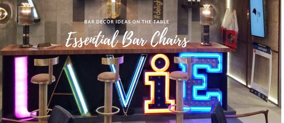 Essential Bar Chairs That Simply Have To Be Part Of Your Decor essential bar chairs Essential Bar Chairs That Simply Have To Be Part Of Your Decor Essential Bar Chairs That Simply Have To Be Part Of Your Decor 9 2 944x410