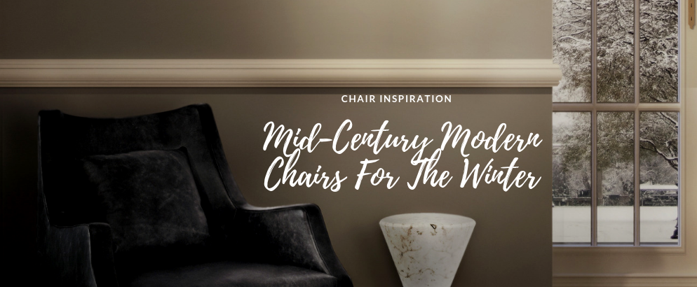 Find Here The Best Mid-Century Modern Chairs For This Winter mid-century modern chairs Find Here The Best Mid-Century Modern Chairs For This Winter Find Here The Best Mid Century Modern Chairs For This Winter feat 994x410