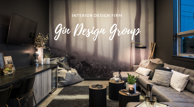 Gin Design Group Gives Us A New Vision On Interior Design gin design group Gin Design Group Gives Us A New Vision On Interior Design Gin Design Group Gives Us A New Vision On Interior Design feat 1 768x425