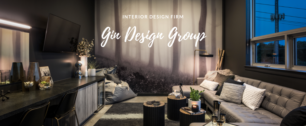 Gin Design Group Gives Us A New Vision On Interior Design gin design group Gin Design Group Gives Us A New Vision On Interior Design Gin Design Group Gives Us A New Vision On Interior Design feat 1 994x410