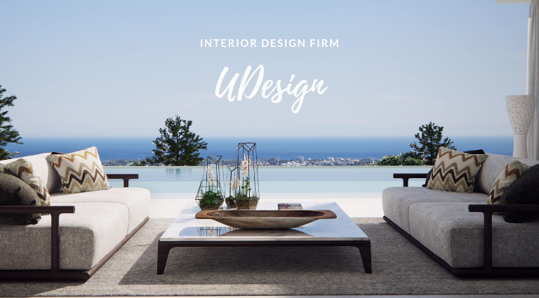 UDesign Is Ready To Show Us What True Passion For Design Is All About udesign UDesign Is Ready To Show Us What True Passion For Design Is All About Gin Design Group Gives Us A New Vision On Interior Design feat 768x425