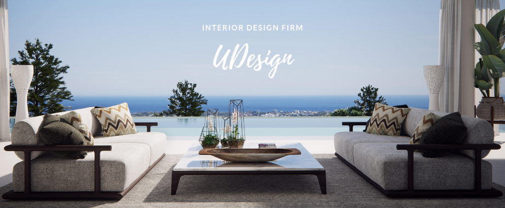 UDesign Is Ready To Show Us What True Passion For Design Is All About udesign UDesign Is Ready To Show Us What True Passion For Design Is All About Gin Design Group Gives Us A New Vision On Interior Design feat 994x410