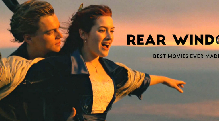 Rear Window: The Best Movies Ever According To Essential Home's Team best movies ever Rear Window: The Best Movies Ever According To Essential Home's Team Rear Window  The Best Movies Ever According To Essential Homes Team feat 768x425