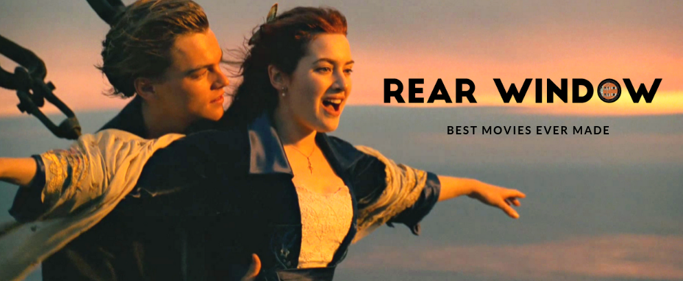 Rear Window: The Best Movies Ever According To Essential Home's Team best movies ever Rear Window: The Best Movies Ever According To Essential Home's Team Rear Window  The Best Movies Ever According To Essential Homes Team feat 994x410