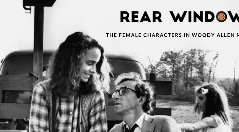 Rear Window: The Female Character in These Woody Allen Movies woody allen movies Rear Window: The Female Character in These Woody Allen Movies Rear Window  The Female Character in These Woody Allen Movies feat 768x425