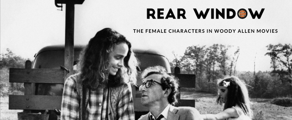 Rear Window: The Female Character in These Woody Allen Movies woody allen movies Rear Window: The Female Character in These Woody Allen Movies Rear Window  The Female Character in These Woody Allen Movies feat 994x410