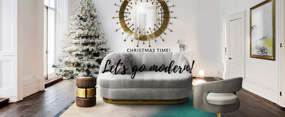For that Mid Century Modern Home that is All We Want for Christmas! mid century modern home For that Mid Century Modern Home that is All We Want for Christmas! For that Mid Century Modern Home that is All We Want for Christmas 7 994x410