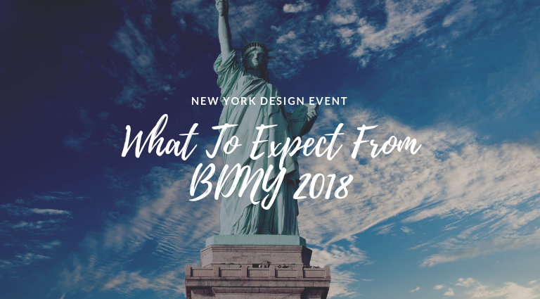 Here's What To Expect From BDNY 2018! bdny 2018 Here's What To Expect From BDNY 2018! Heres What To Expect From BDNY 2018 feat 768x425