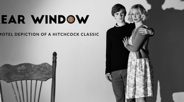 Rear Window: Why We Love Bates Motel Depiction of a Hitchcock Classic bates motel Rear Window: Why We Love Bates Motel Depiction of a Hitchcock Classic Rear Window  Why We Love Bates Motel Depiction of a Hitchcock Classic feat 768x425