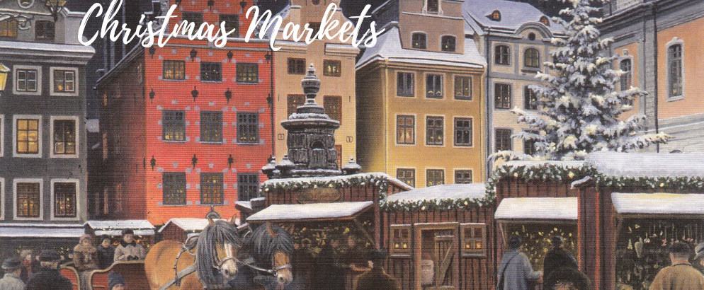 These Are The Christmas Markets You Don't Want To Miss This December christmas markets These Are The Christmas Markets You Don't Want To Miss This December These Are The Christmas Markets You Dont Want To Miss This December 10 994x410