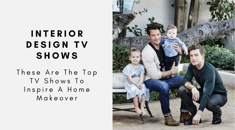 These Are The Top Interior Design TV Shows To Inspire A Home Makeover interior design tv shows These Are The Top Interior Design TV Shows To Inspire A Home Makeover These Are The Top Interior Design TV Shows To Inspire A Home Makeover 2