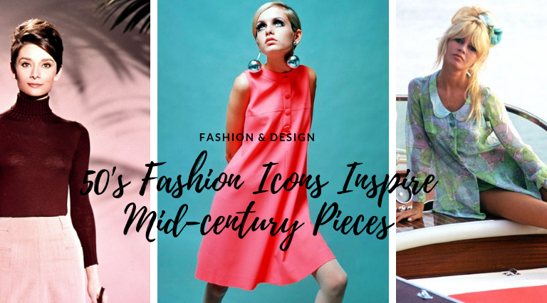 50's Fashion Icons Inspire Design And We're Obsessed With It! 50s fashion icons 50s Fashion Icons Inspire Design And We're Obsessed With It! 50   s Fashion Icons Inspire Design And We   re Obsessed With It feat 768x425