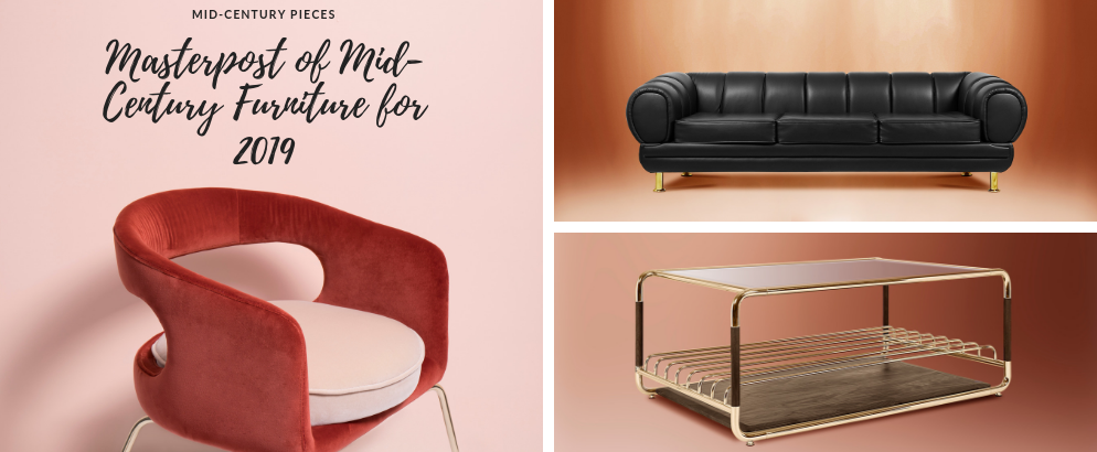 The Best Mid-Century Furniture Pieces For Your Home Decor In One Place mid-century furniture pieces The Best Mid-Century Furniture Pieces For Your Home Decor In One Place The Best Mid Century Furniture Pieces For Your Home Decor In One Place feat 994x410