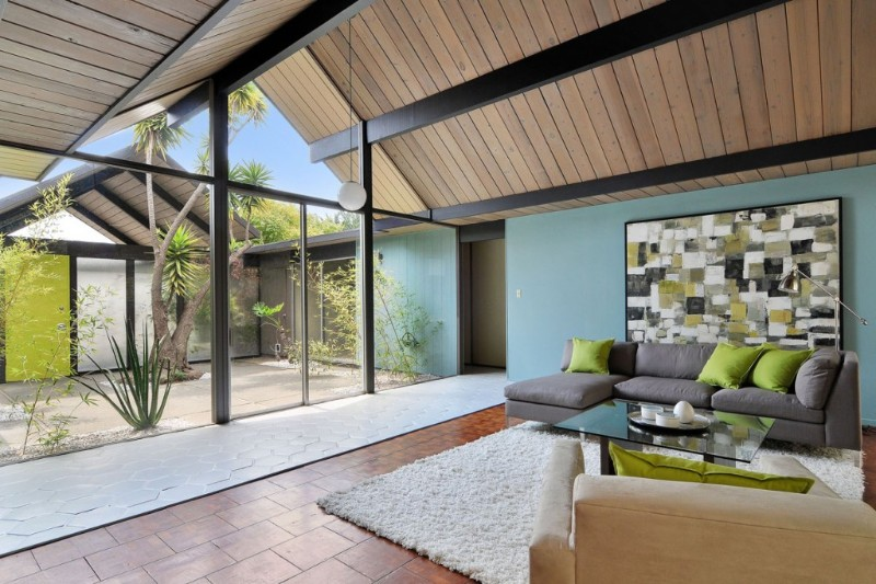 The Ultimate Guide To Mid-Century Modern Architecture_5