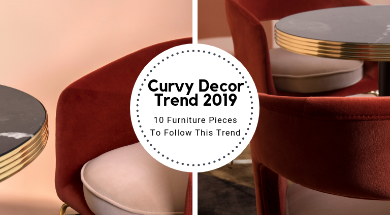 10 Furniture Pieces That Have Us Obsessed With The Curvy Decor Trend curvy decor 10 Furniture Pieces That Have Us Obsessed With The Curvy Decor Trend 10 Furniture Pieces That Have Us Obsessed With The Curvy Decor Trend feat 768x425