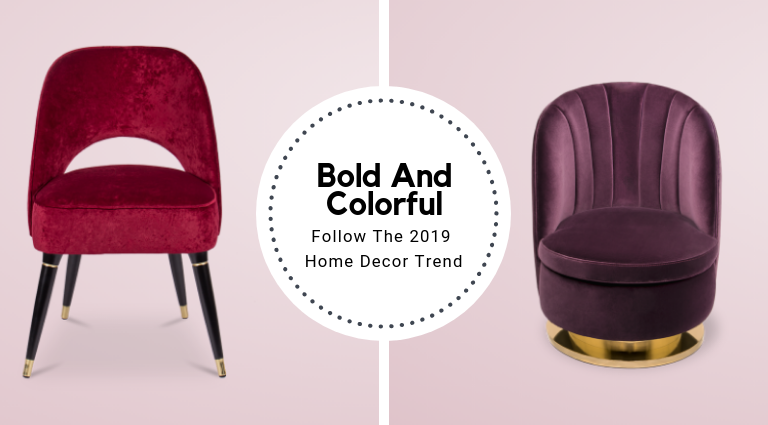 Bold And Colorful_ Follow The 2019 Home Decor Trend_feat (1) home decor trend Bold And Colorful: Follow The 2019 Home Decor Trend Bold And Colorful  Follow The 2019 Home Decor Trend feat 1 768x425