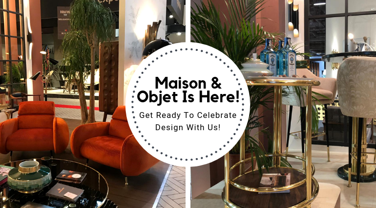 Get Ready Paris! Maison Et Objet Is Here! maison et objet Get Ready Paris! Maison Et Objet Is Here! Get Ready Paris Maison Et Objet Is Here feat 768x425