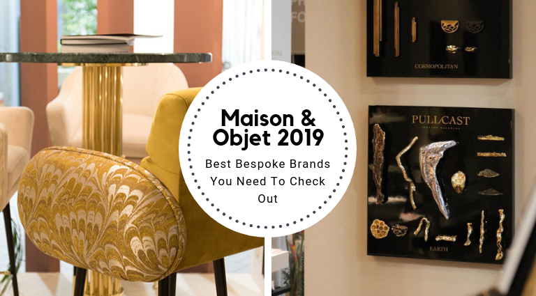 The Best Bespoke Brands You Need To Visit At Maison Et Objet maison et objet The Best Bespoke Brands You Need To Visit At Maison Et Objet The Best Bespoke Brands You Need To Visit At Maison Et Objet feat 768x425
