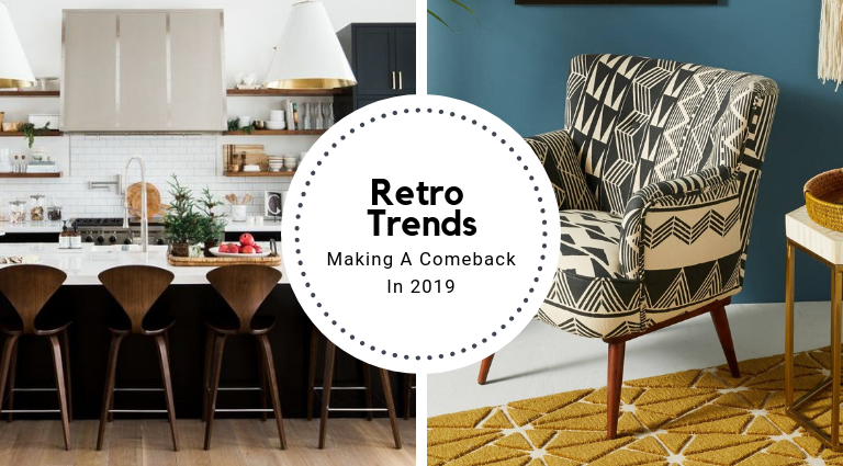 These Are The Retro Trends That Are Making A Comeback In 2019 retro trends These Are The Retro Trends That Are Making A Comeback In 2019 These Are The Retro Trends That Are Making A Comeback In 2019 feat 768x425