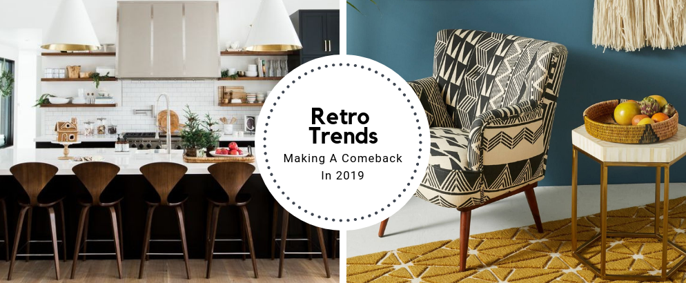 These Are The Retro Trends That Are Making A Comeback In 2019 retro trends These Are The Retro Trends That Are Making A Comeback In 2019 These Are The Retro Trends That Are Making A Comeback In 2019 feat 994x410