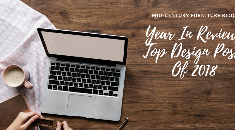 Year In Review: Top Design Posts Of 2018! top design posts Year In Review: Top Design Posts Of 2018! Year In Review  Top Design Posts Of 2018 feat 768x425