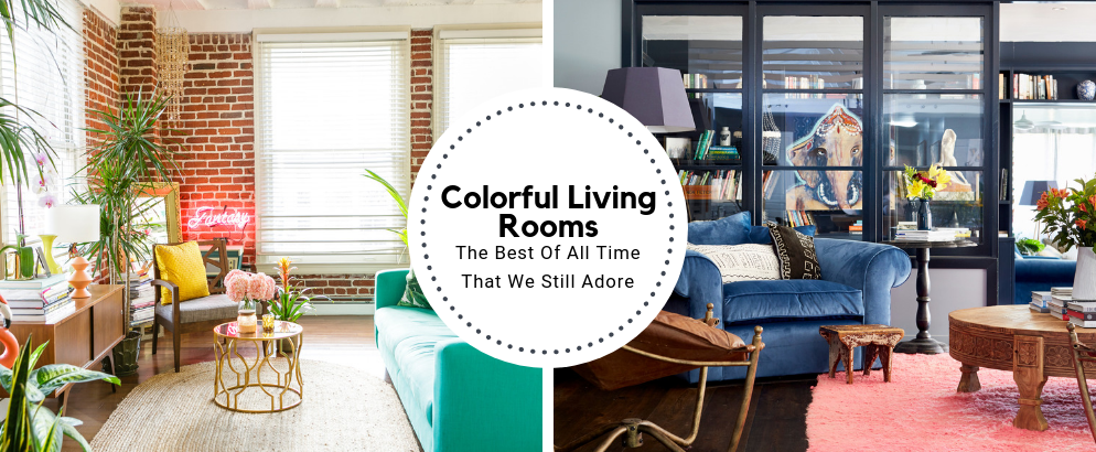 Amazing Colorful Living Rooms We Still Can't Get Over_feat colorful living rooms Amazing Colorful Living Rooms We Still Can't Get Over Amazing Colorful Living Rooms We Still Can   t Get Over feat 994x410