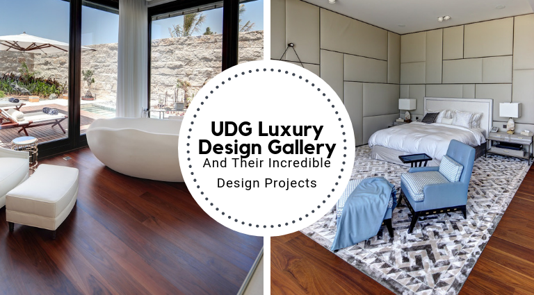 Discover UDG Luxury Showroom And Their Incredible Design Projects_feat luxury showroom Discover UDG Luxury Showroom And Their Incredible Design Projects Discover UDG Luxury Showroom And Their Incredible Design Projects feat 768x425
